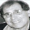 Giovanni Sabatino