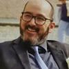 Diego Marchesi