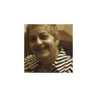 Nadia Poggi