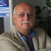 Carlo Ciaccio