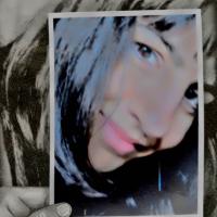 Nayla Coralli