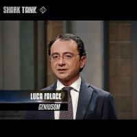 Luca Falace