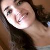 Claudia Scavone