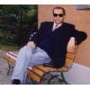 Francesco S. Mosca