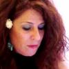 Maria Salvatrice Privitera