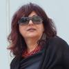 Rosanna Rivas