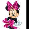 Minnie87