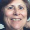 Sara Finzi