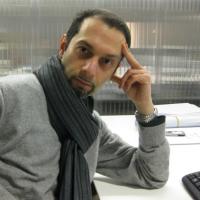 Lino Milillo