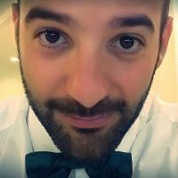 Michele Vincelli