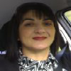 Giovanna Demurtas