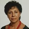 Delia Anna Finocchio