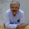 Mario Santucci