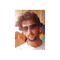 Roberto Frazzetta