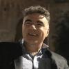 Angelo Utro