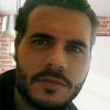 Giuseppe Sanfilippo