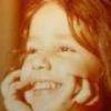 Sara_1971