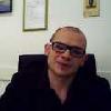 Alberto Malossi