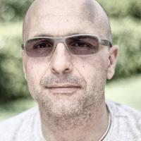 Fabrizio Fissi