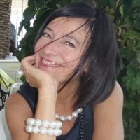 Barbara Taglioni