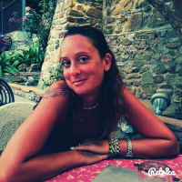 Simona Catola