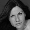 Milena Migliore