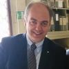Gianni PenzoDoria
