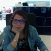 Diana Letizia