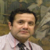 Giuseppe Spadola