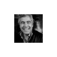 Eugenio Spallazzi