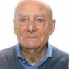Antonio Scavazza