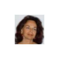 Gabriella Ventavoli