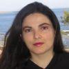 Caterina Ortu