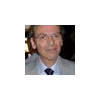 prof Ciro Roselli