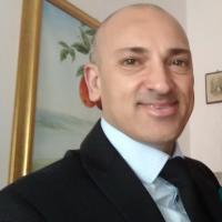 Davide Cangianiello