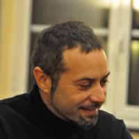 Davide Tolu