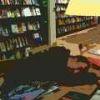 Biblioteca Virtuale Team