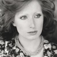 Laura Bonaparte