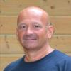 Claudio Razeto