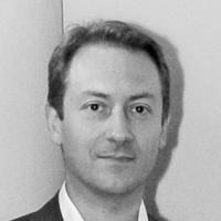 Michele Nusco