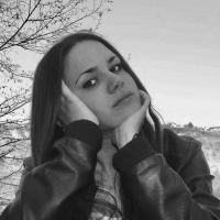 Marika Bisoffi