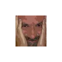 Gianni Fusco
