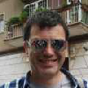 Alessandro Banci