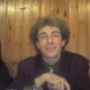 Maurizio Donini