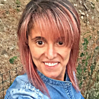 Alessandra Pozzi