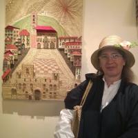 Maria Teresa Miotti