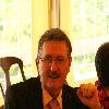 Lorenzo Orio