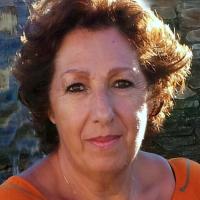 Fernanda Irlante
