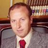 Raffaele Augello