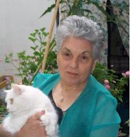 Carmela Ligorio